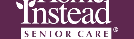Home Instead Senior Care Waterford