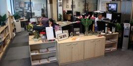 office 6 x 12