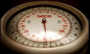 Weight gain